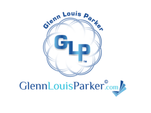 Glenn Louis Parker Coaching; Life, Business & Health