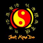 "Bruce Lee's | Jeet Kune Do -- the philosophy of ""Using no way as way"""