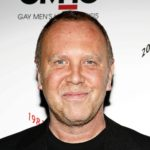 Mikael Kors Fashion Designer New York City-based American sportswear Michael Kors Holdings Limited fashion accessories