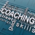 life coach Life Coaching business coach personal coach personal coaching