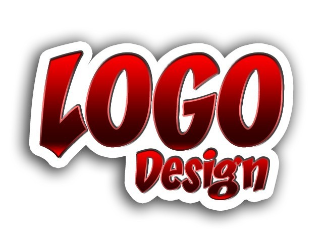how to create logo design