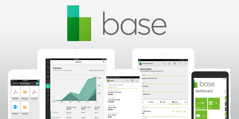 Base-CRM-CRM-Consultant-Base-mobile