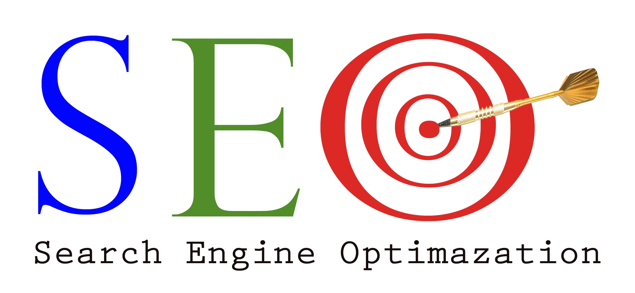 google search engine optimization: