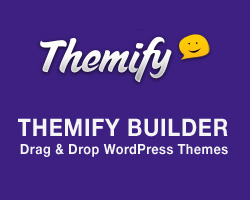 best wordpress themes wordpress theme  best wordpress themes