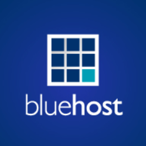 Bluehost WordPress - Best WordPress Hosting