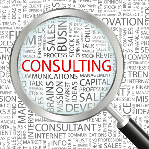 Top Business Consulting Companies - Business Consulting Solutions
