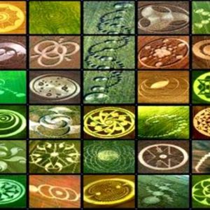 UFO: Crop Circle Documentary