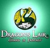 Business Interviews: David Wheeler, Dragon's Lair Comic and Game Store franchise