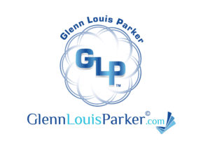 Glenn Louis Parker --Life Coaching & Business Mentorship