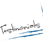 Glenn Louis Parker; Life Coaching Testimonials
