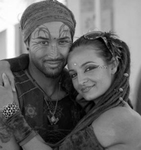 Adelaide Marcus and Akira Chan Global Consciousness video series spreads awareness.jpg