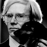 Andy Warhol, American painter, print maker, and filmmaker Created first Reality TV style in Film called Chelsea Girls 1966