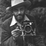 Ansel Adams quote In wisdom gathered over time I have found that every experience is a form of exploration