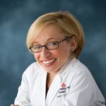 Dr. Jennifer Arnold Pediatrician Little Couple Biology and Psychology Miami Johns Hopkins