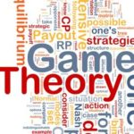 Game Theory - economic theory - gametheory - behavioral theory 4 s