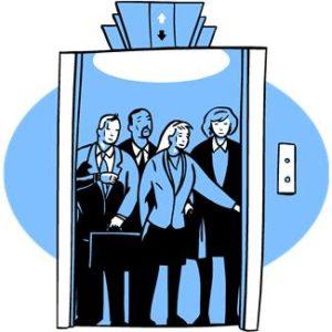 Book Motivational Speaker -- Business Motivational Speaker