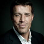 Tony Robbins | Time Management ( 80/20 ) & NLP
