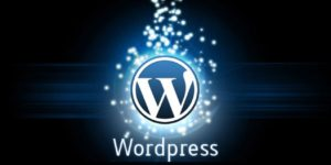 WordPress Website Design Company - WordPress Lessons