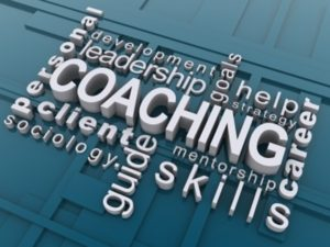 Online Life Coaching - Holistic Life Coach