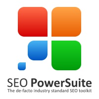 Best SEO for WordPress - Best SEO Tools - SEO Powersuite