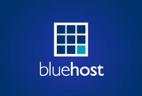 Bluehost WordPress - Best WordPress Hosting