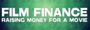 Film Funding - Film Finance Companies 2