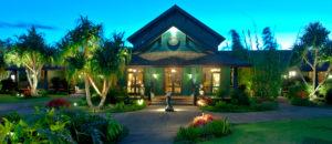 Lumeria Maui Web Site